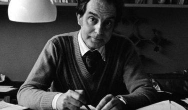 Ricordando lo scrittore Italo Calvino a 96 anni dalla nascita