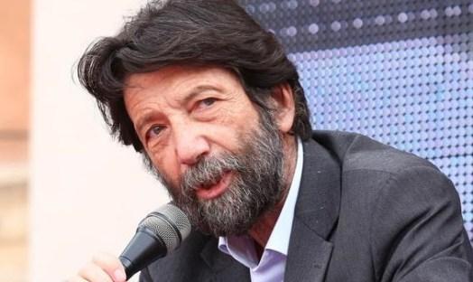 Massimo Cacciari - Festival del Classico