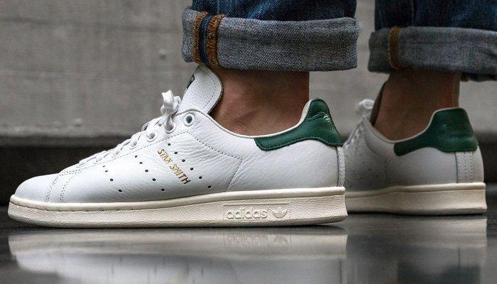 adidas scarpe vegane