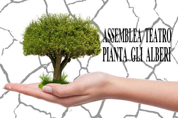 assemblea teatro alberi