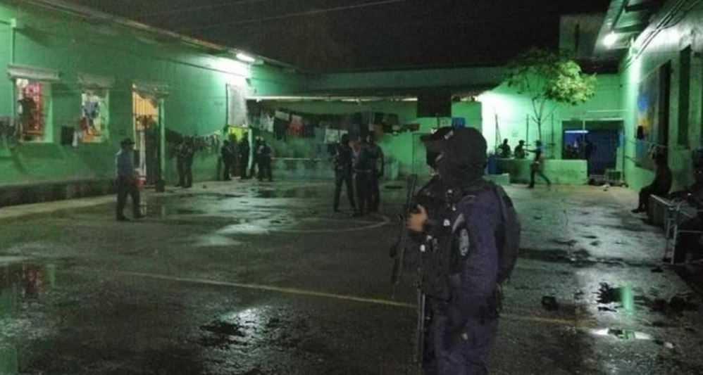 Honduras, 36 morti negli scontri in carcere nel weekend