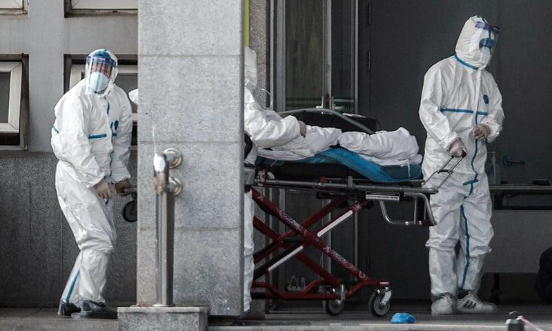 Non si placa la diffusione del Coronavirus di Wuhan, che sta creando enormi preoccupazioni in tutto il mondo. Gli aggiornamenti quotidiani diffusi dalla Commissione sanitaria nazionale cinese parlano di una netta accelerazione dei casi d'infezione, che nel giro di 24 ore sono saliti a 4.515 unità, quasi raddoppiati rispetto alle 2.744 unità di ieri.