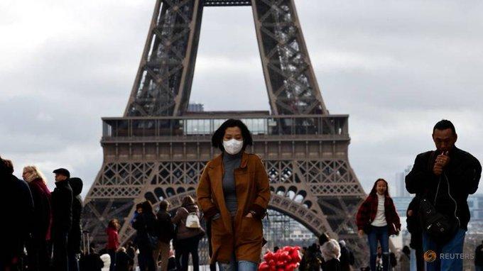 mondo oltre 300mila contagiati