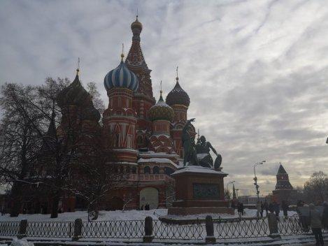 fondi russi sei mesi