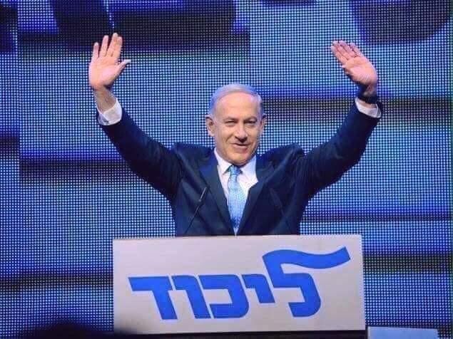 Israele, per Netanyahu è la vittoria più grande della sua vita