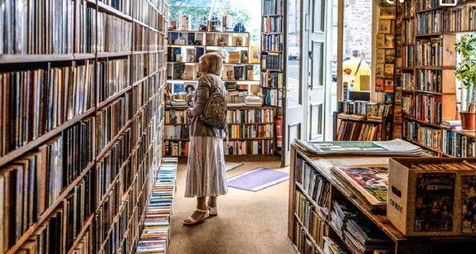 isolamento lettura digitale