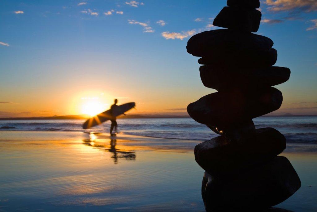surfista termoli