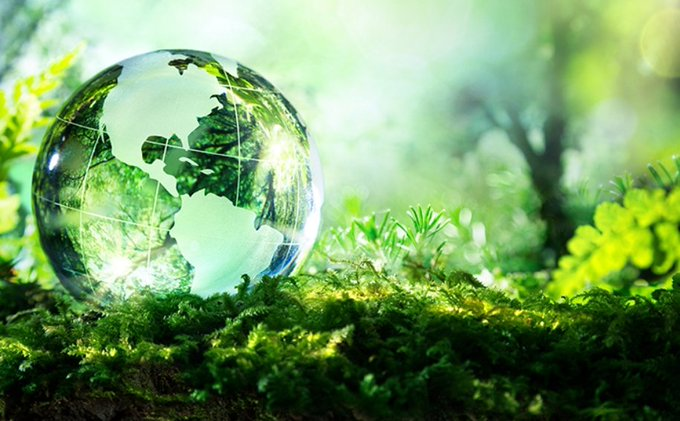 Giornata internazionale biodiversità