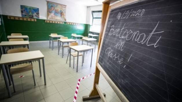 didattica scuola
