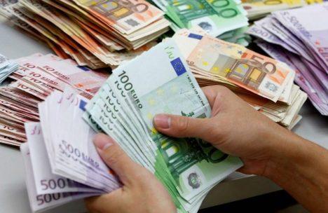 sistema fiscale Italia