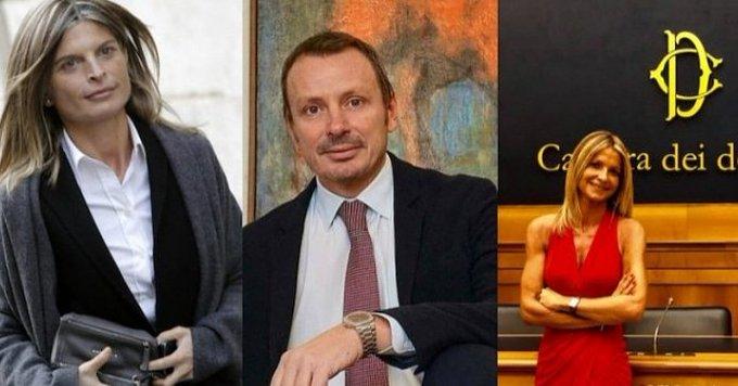 Renzi apre alla disponibilità di Berlusconi: