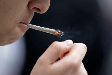adolescenti europei alcol fumo