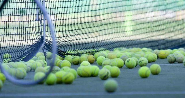 Gli Australian Open spostati a febbraio