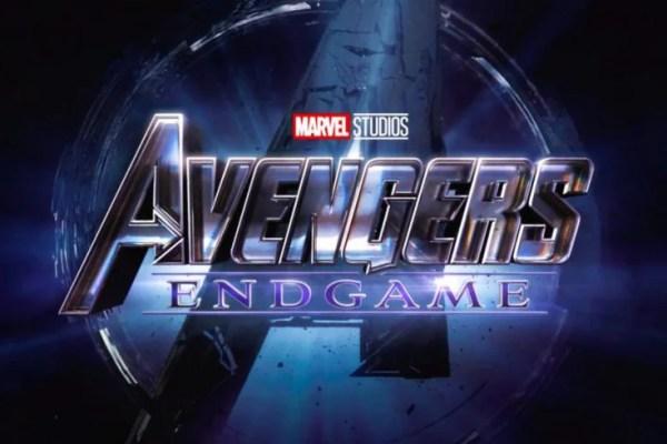 Perché #AvengersEndgame è un capolavoro