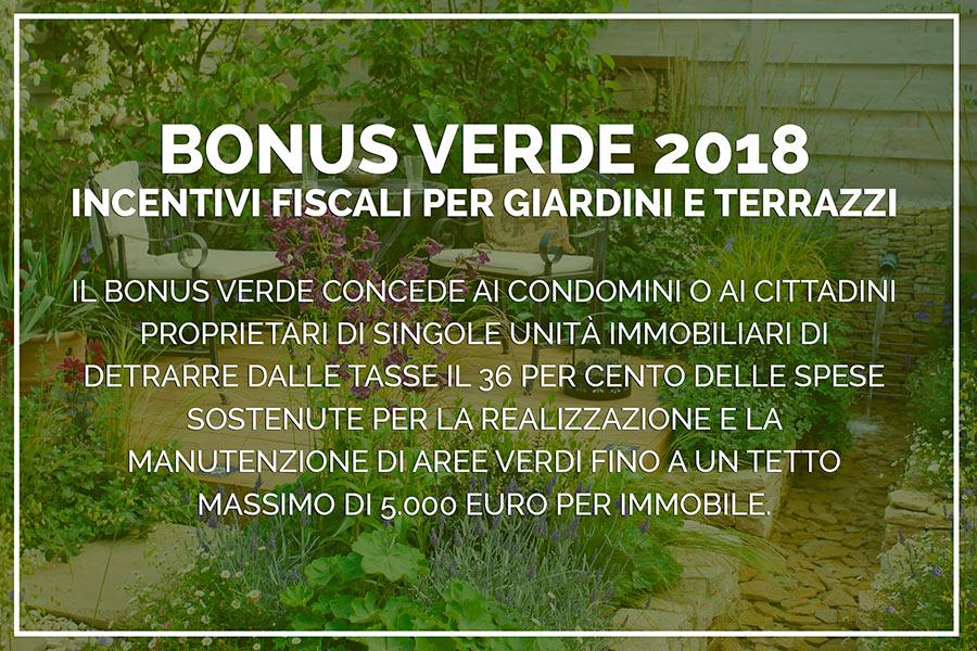 Il Verde Mariani  Giardiniere progettazione e manutenzione giardini a Brescia