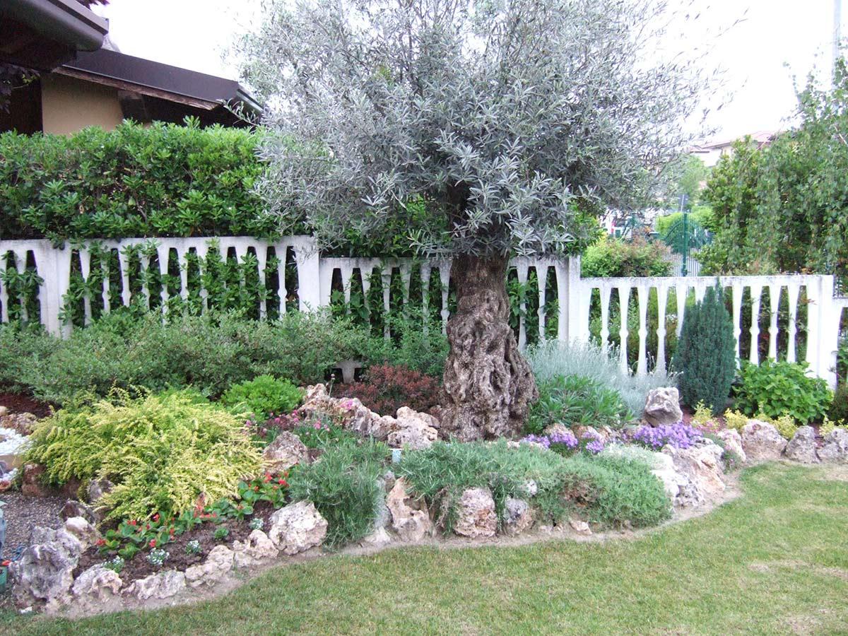 Allestimenti Giardini Privati HZ32  Regardsdefemmes