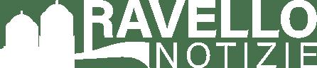 Ravello Notizie
