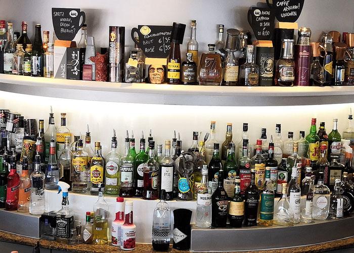Bar Il Vice