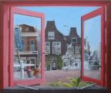 tn_Tr2011_Meeuwenfestijn_M