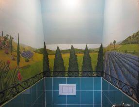 08_Tr2010_Toilet_Jetty_M