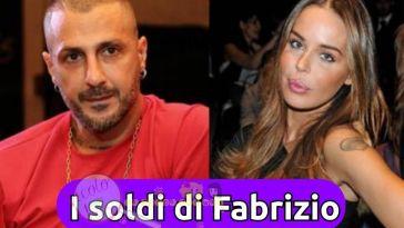 """'Gossip' Nina Moric dopo la breve tregua si scaglia contro Fabrizio Corona: """"Anche i reietti hanno più umanità di te"""". Ecco cosa le ha fatto…"""