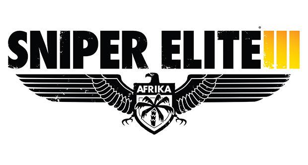 Sniper Elite III Un Nuovo Video Diario Ci Mostra Come
