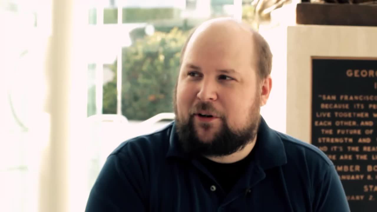 Markus Notch Persson lascia Mojang dopo lacquisizione di Microsoft  IlVideogiococom
