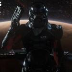 Mass Effect Andromeda 1706 4