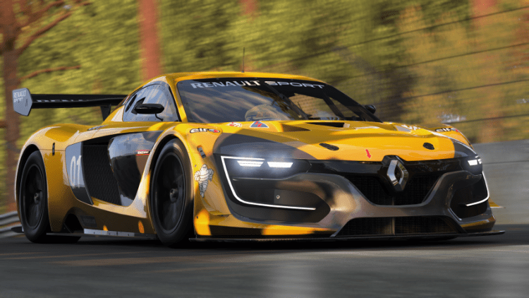 Project Cars GOTY (5)
