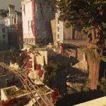 Dishonored_2_Karnaca_GamesCom_1471271824