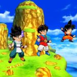 battle_ex_fusion_gohan_and_trunks_1_1474375178