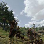 mount-blade-warband_screenshot_-5
