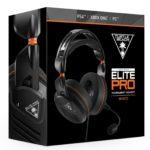 elite-pro_l-view_0323161
