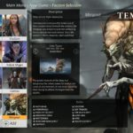 endless-legend-tempest-morgawr-faction-1