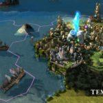 endless-legend-tempest-morgawr-fleet-1