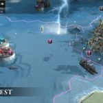 endless-legend-tempest-morgawr-fleet-2-1