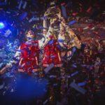 Tean Forge vince a Milano il Red Bull Factions, il torneo nazionale di League of Legends 3vs3
