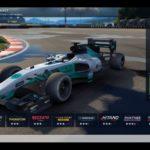 world_motorsport_championship_1478254967