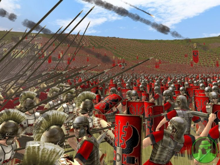 rome-total-war-ipad