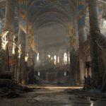 fh_previews_cathedral_main_screenshot_pr_161214_6pm_cet_1481728434