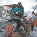 fh_previews_warlord_action_screenshot_pr_161214_6pm_cet_1481728453