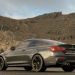 screen_gts_bmw_m4_coupe_2014_02_1480799012