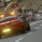screen_gts_northern_isle_speedway_race_05_1480799300