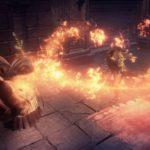 Pyromancies_Fire_1485171630