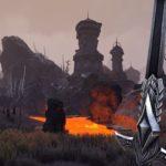 ESO_Morrowind_Ash_Lands_1487177313