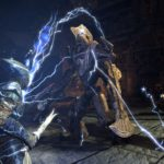 ESO_Morrowind_Centurion_1487177316