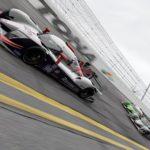 Ginetta_G57_-_Daytona_Road_Course_1486042513