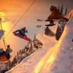 Steep_Alaska_MultiroadJumpBeaver_Screen_PR_170223_5pm_1487852123
