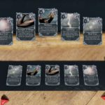Wartile_Ingame_Godly_Tactical_Cards