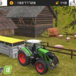 FarmingSimulator18_screenshot_logo_UI_02